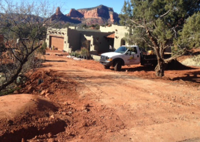 Desert-Scape-Sedona-landscape-project-before