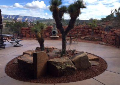 Desert-Scape-llc-gardens-13