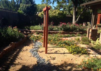 Desert-Scape-llc-gardens-9