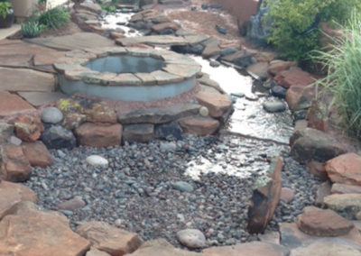 sedona-custom-water-feature