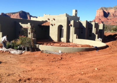 Desert-Scape-project-before-design-sedona-az