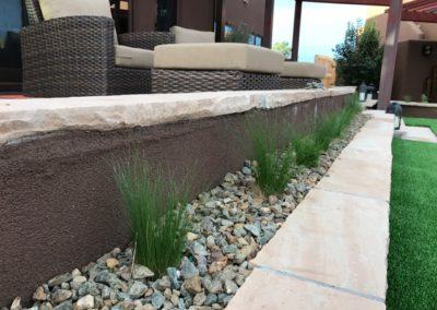 garden-design-sedona-desertscape