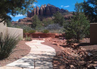 landscape-design-contractor-sedona-az-desertscape