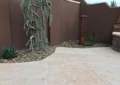 landscape-design-sedona-az-desertscape