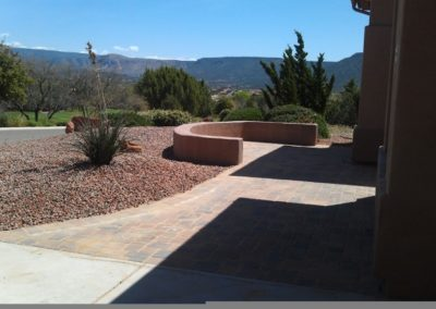 pavers-walkways-design-sedona-ariz-desertscape