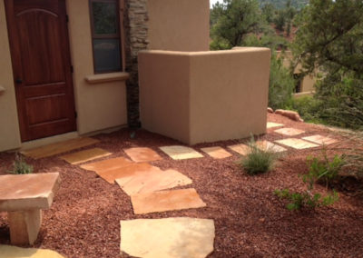 sedona-flagstone-walkway-landscape-design-company
