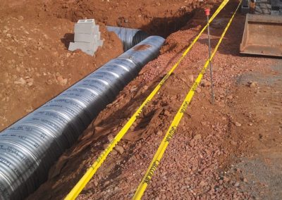 sedona-verde-valley-drainage-contractor-desertscape
