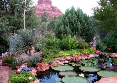 bell-rock-sedona-landscaping-company